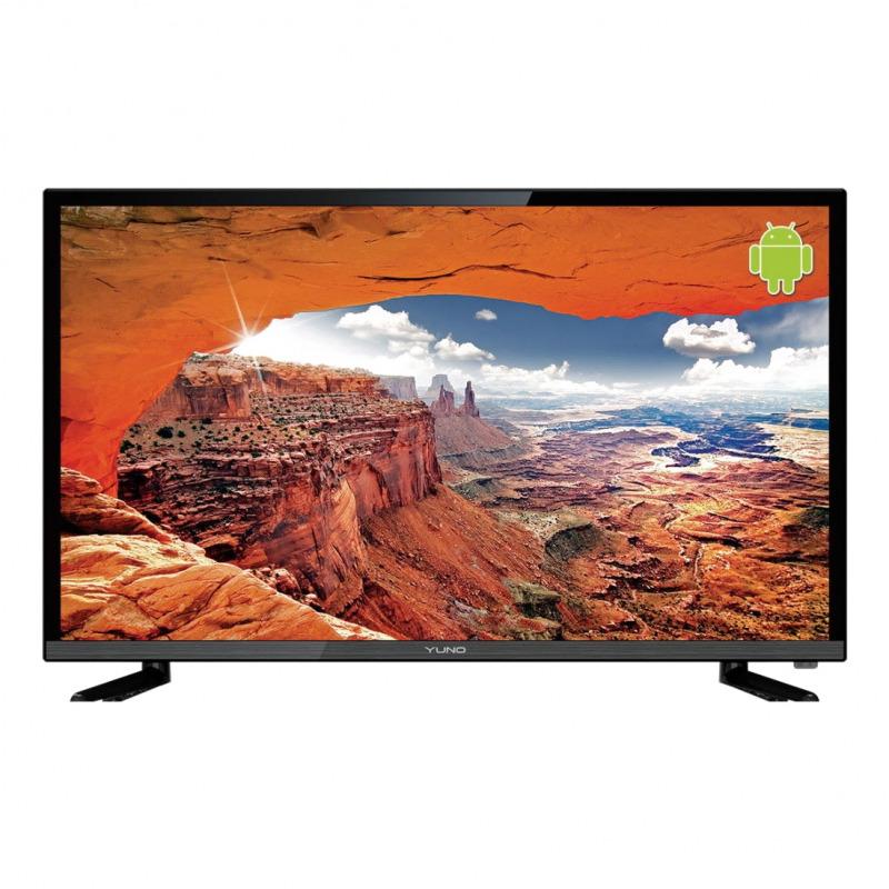 Телевизор Yuno ULX-32TCS216 31.5
