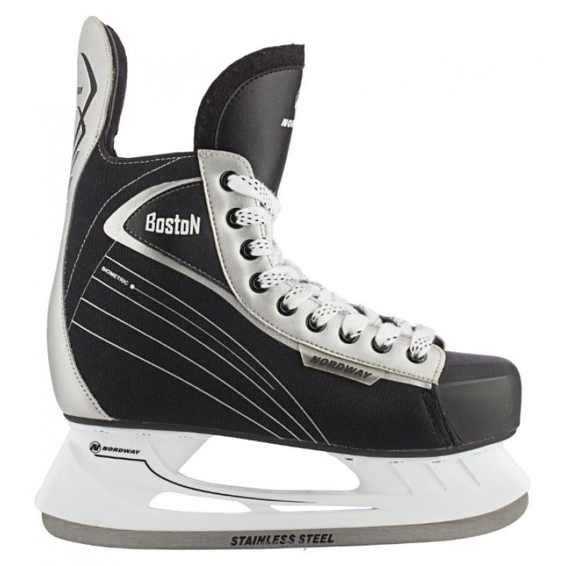 Хоккейные коньки Nordway Boston