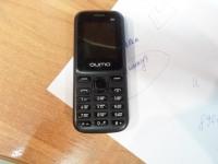 Телефон Qumo X5
