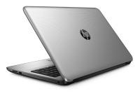 Ноутбук HP 15-ay028ur