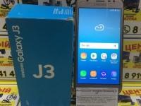 Мобильный телефон Samsung j3 17