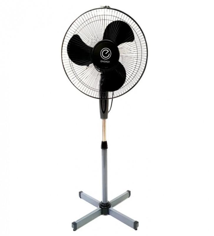 Вентилятор Energy EN-1659 40 см (Новый)