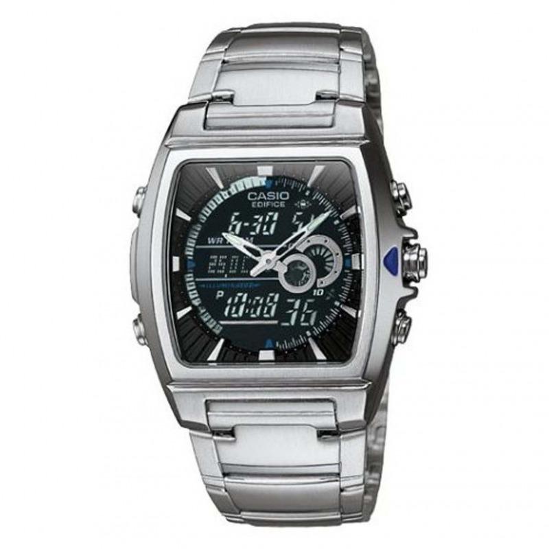 Наручные часы CASIO EFA-120D