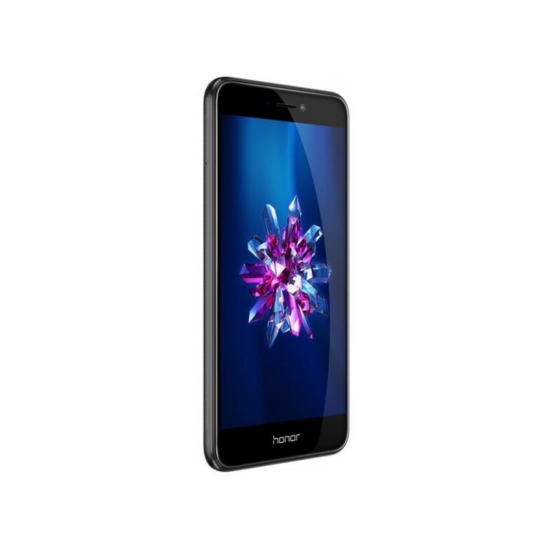 Смартфон Honor 8 Lite 3/32GB