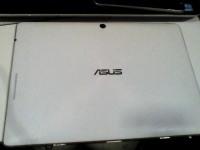 Планшет Asus Tab