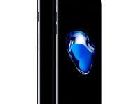 Мобильный телефон Apple iPhone 7 32Gb Black
