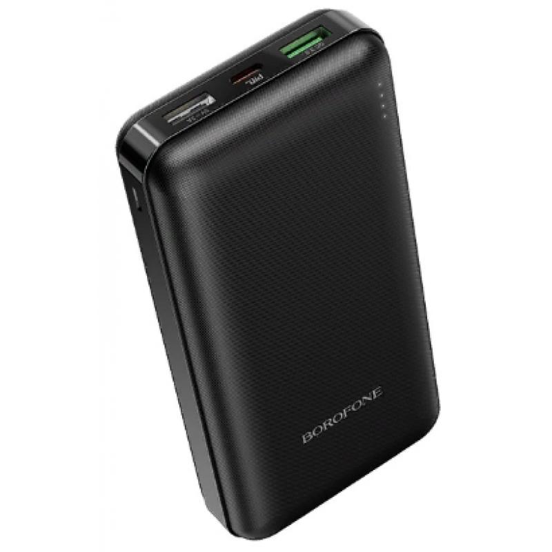 Аккумулятор Borofone ST26A 20000 mAh