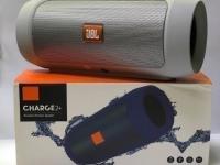 Портативная колонка JBL Charge 2+(ПК) новая