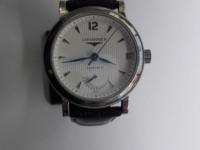 Наручные часы Longines L.693.2