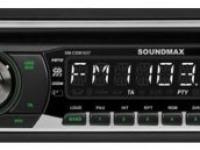 Soundmax sc-cmd1037
