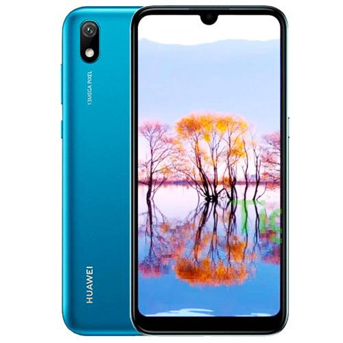 Смартфон HUAWEI Y5 2019 32GB