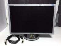 Монитор Samsung 205BW 20д,№67