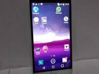 Смартфон LG G3 s D724, б/у , п/ц