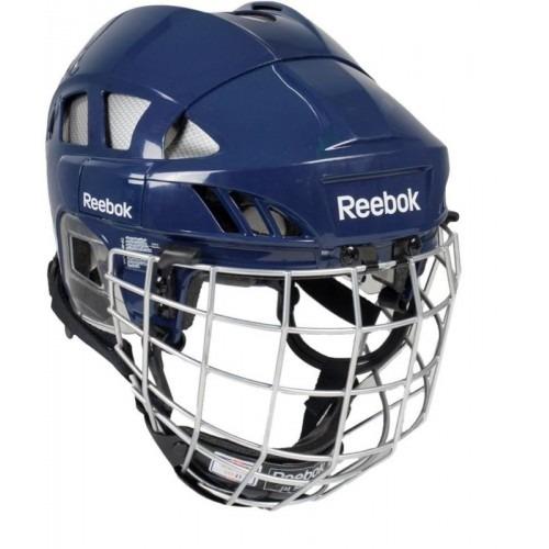 Шлем хоккейный RBK 3K