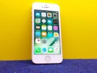 Мобильный телефон iPhone 5 (16gb)