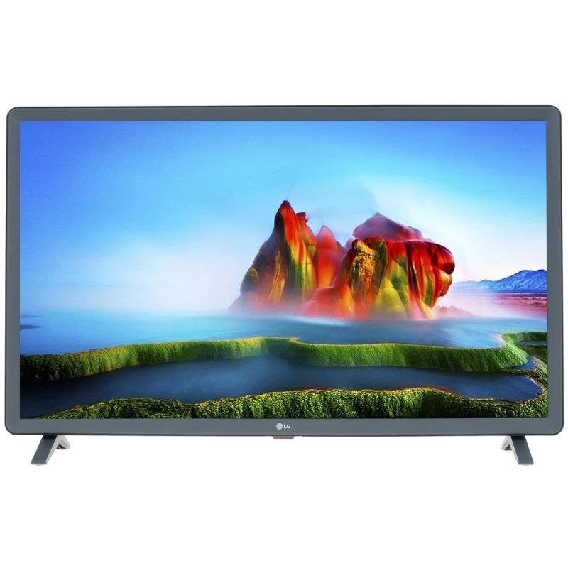 Телевизор LG 32LK615B 32