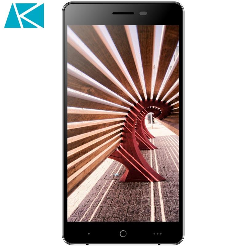 Смартфон Ark Benefit M503