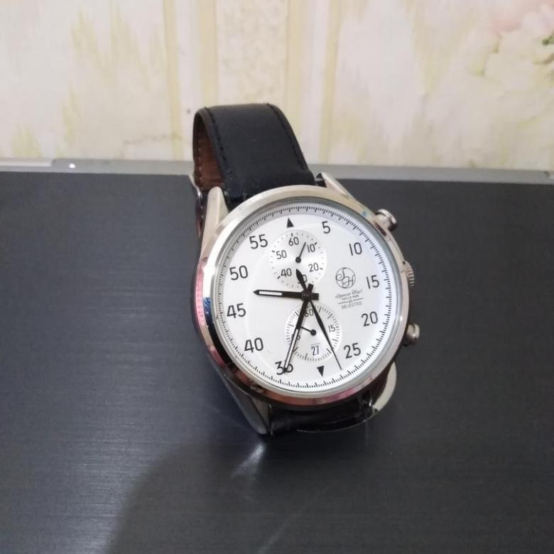Часы Spencer Hart Selected