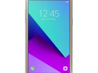 Телефон Samsung Galaxy Grand Prime Plus (SM-G532F) без всего