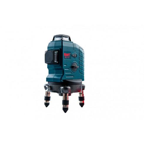Лазерный уровень Neroff DLT-12-360G