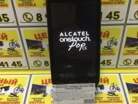 Мобильный телефон Alcatel ONE TOUCH 5036D