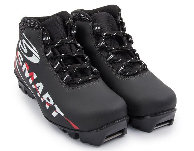 Ботинки для беговых лыж Spine Smart 357