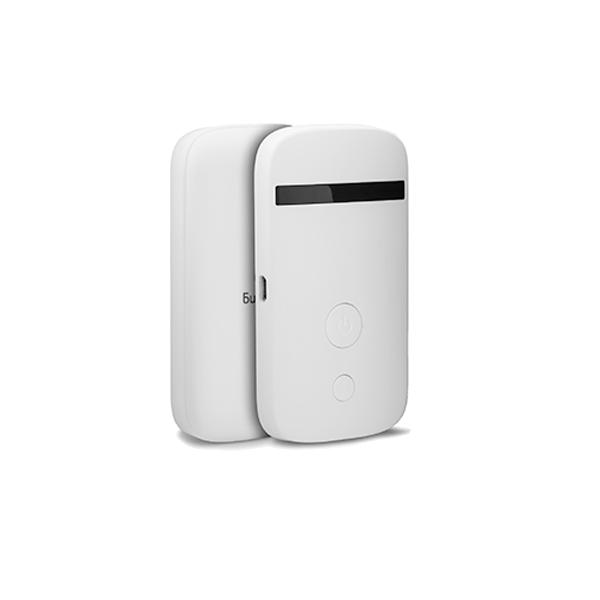 Wi-Fi роутер Билайн