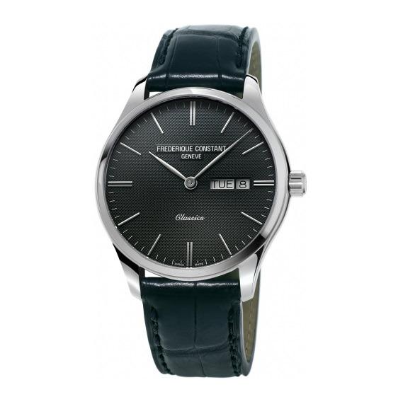 Наручные часы Fredericque Constant Geneve