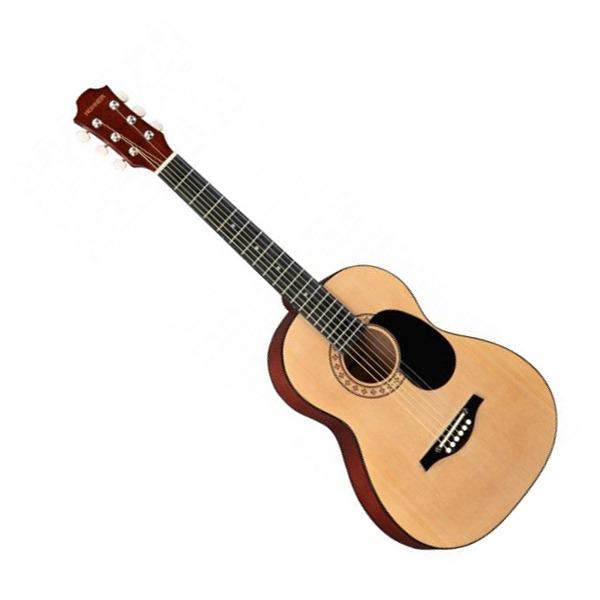 Акустическая гитара Hohner HW03