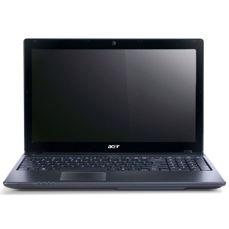 Ноутбук Acer Aspire 5560
