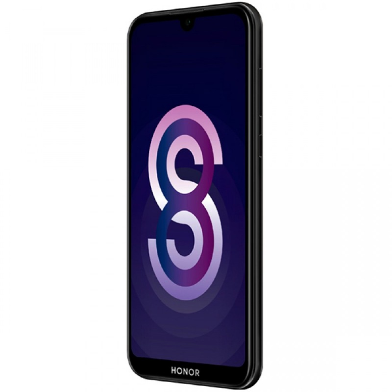 Смартфон Honor 8S 32GB