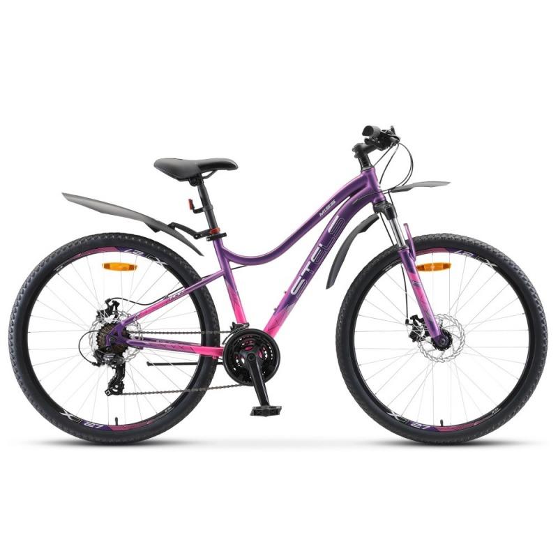 Велосипед Stels Miss 7100MD
