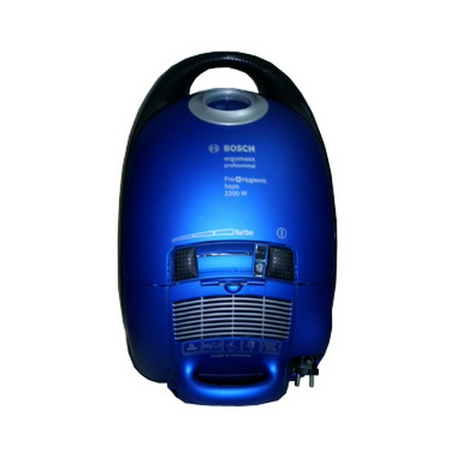 Пылесос Bosch BSG 82230