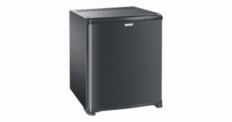Холодильный минибар KMB35 ECO