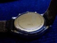 Часы Tissot T06317A