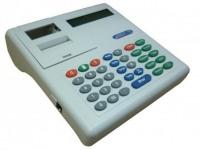 Чекопечатающая машина ОРИОН-100