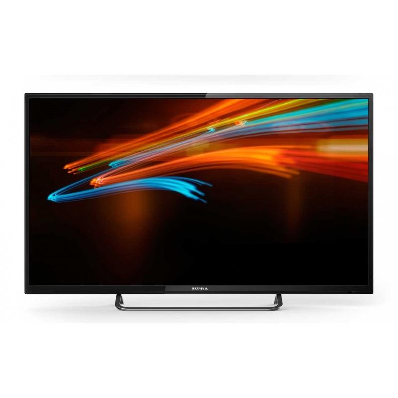 Телевизор SUPRA STV-LC40T800FL
