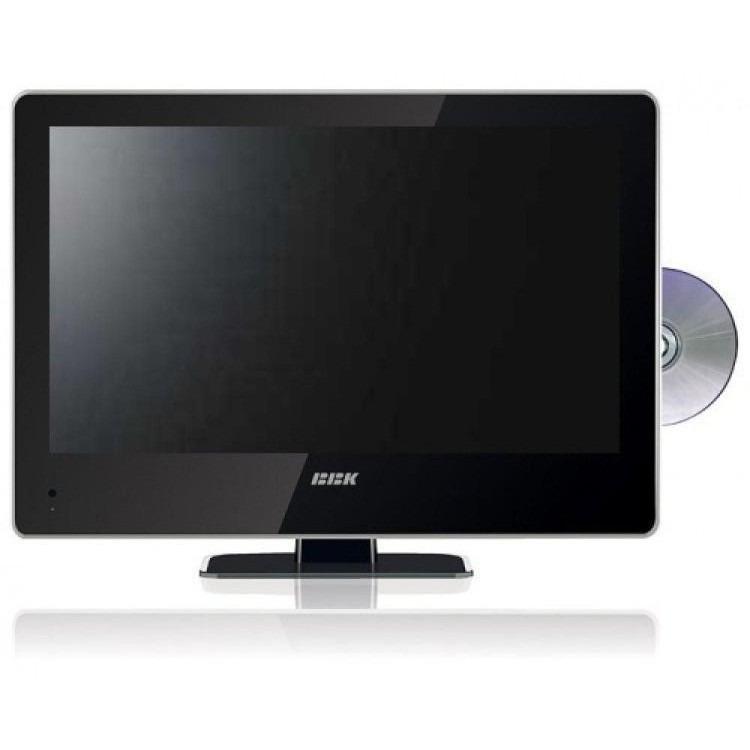 Телевизор BBK LED2252FDTG 22