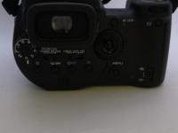Фотоаппарат SONY DSC -R1