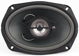 Автомобильная акустика ACV BP-693