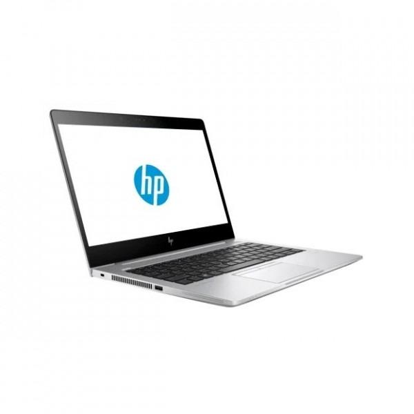Ноутбук HP RTLC117(Нет кнопки)