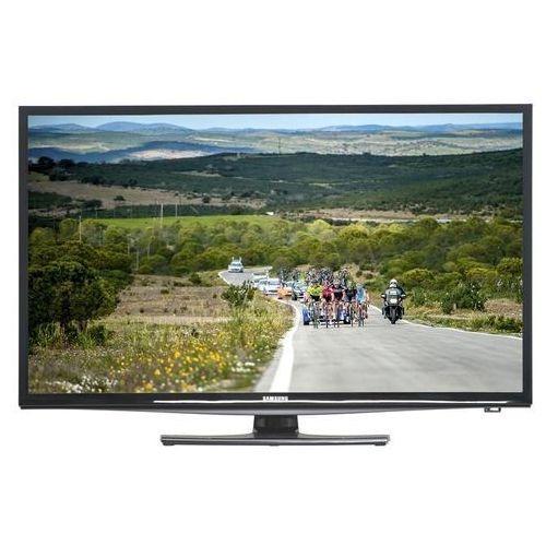 Телевизор Samsung UE32J4100A 32