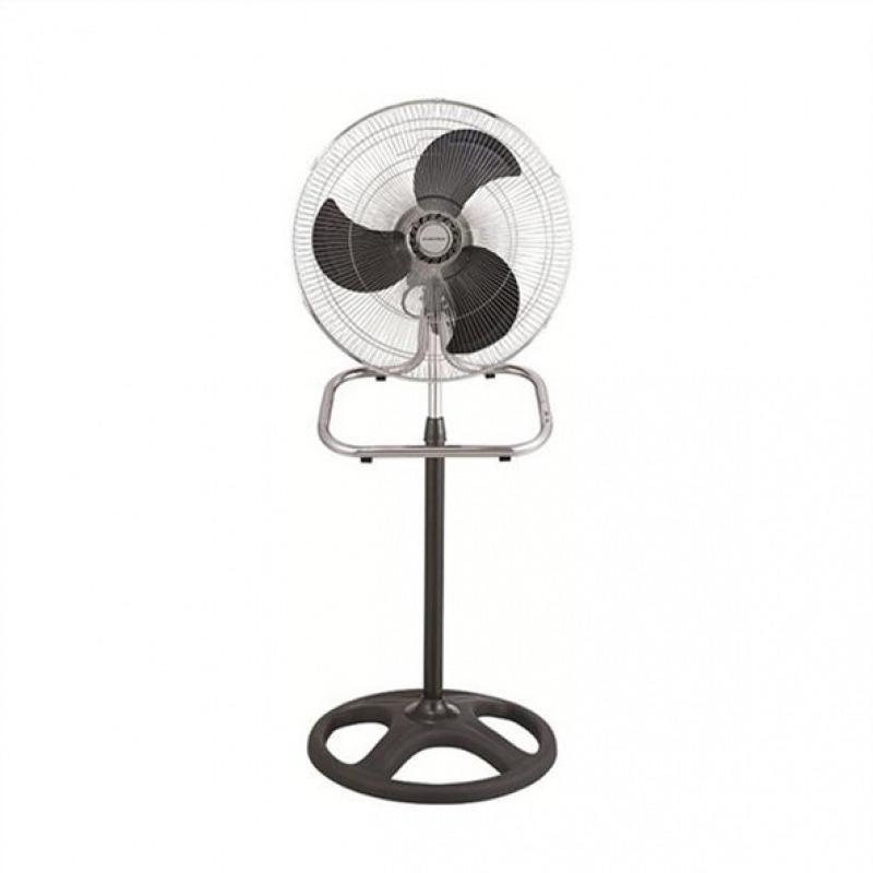 Вентилятор-трансформер Lira LR 1110