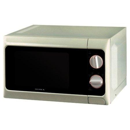 Микроволновая печь SUPRA MWS-1720