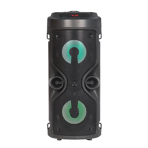 Беспроводная колонка ZQS-6209