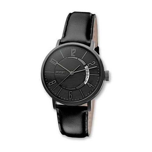 Наручные часы Joop TM4503
