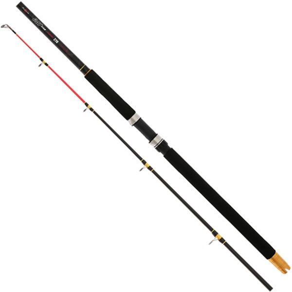 Удилище Mikado Fish Hunter Picker 270