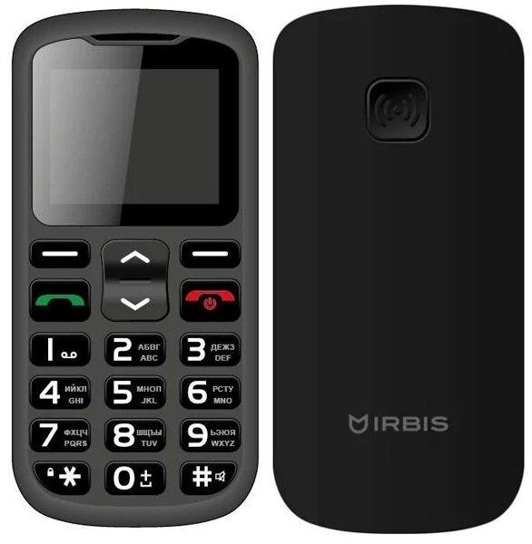 Телефон Irbis SF67