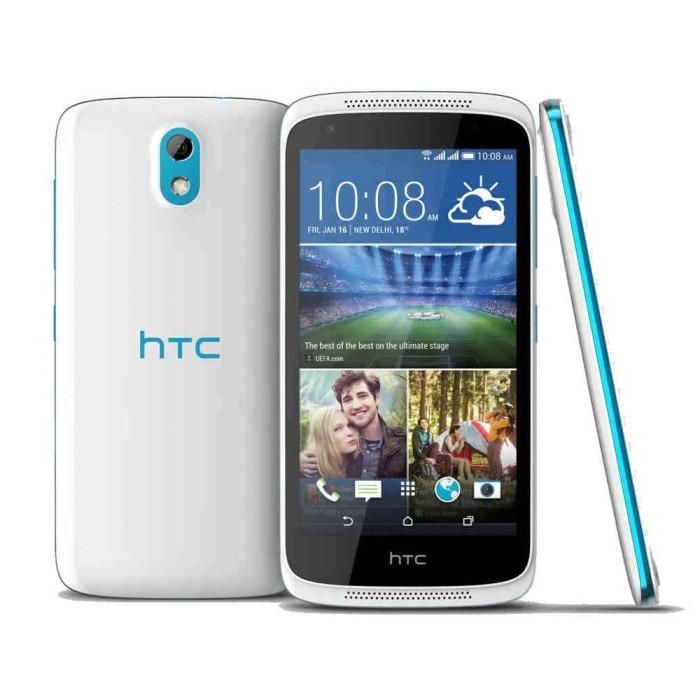 Смартфон HTC Desire 526