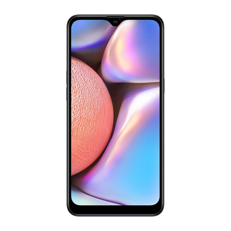 Смартфон Samsung Samsung Galaxy A10